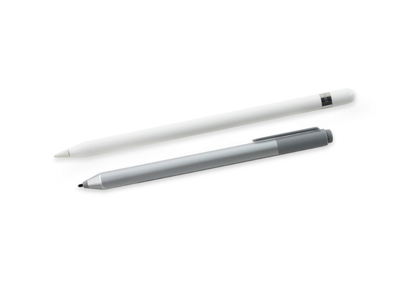 ifixit-apple-pencil-teardown-step-2-1
