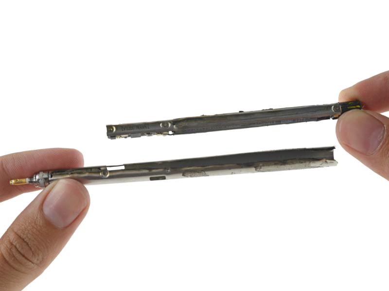 ifixit-apple-pencil-teardown-step-8-1