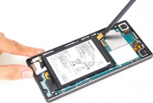 ifixit-sony-xperia-z5-teardown-step-4-1-img-top