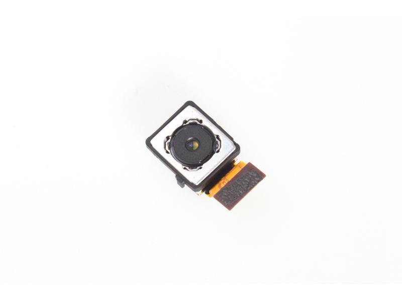 ifixit-sony-xperia-z5-teardown-step-9-2