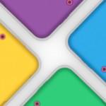 Infinity 模組化平板:一次購買,終身使用的兒童教育電腦