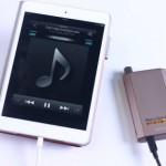 突破限制!直接在 24 / 96 iOS 裝置上收聽 HD 音樂全攻略