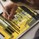 ipadpro-pencil-lifestyle1-print-part-img-top