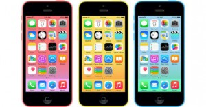 iphone5c-gallery1-2013-part-red-yellow-blue-img-top
