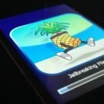 iOS 9.1 越獄曙光再現,瀏覽器越獄工具有望回歸?