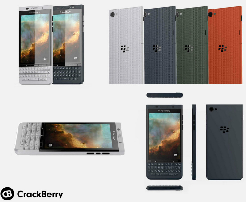 leaked-blackberry-vienna-android-phone-crackberry