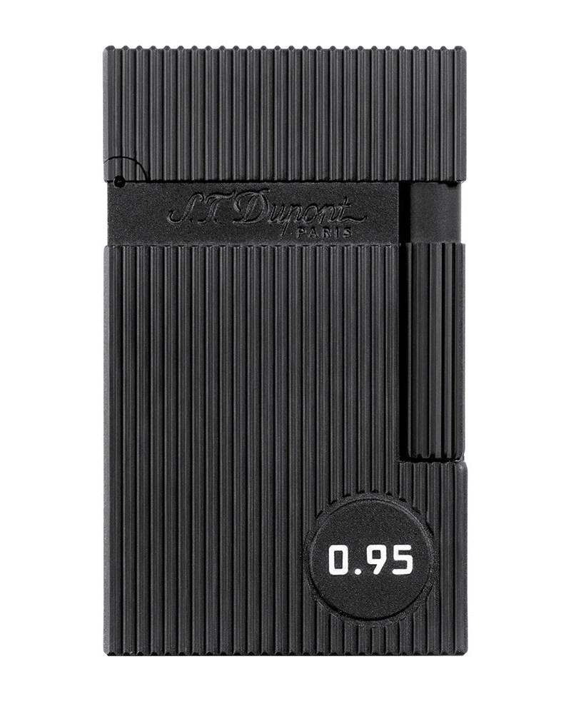 leica-lighter-095-39l