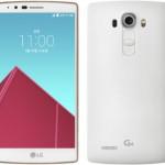 lg-g4-white-img-top