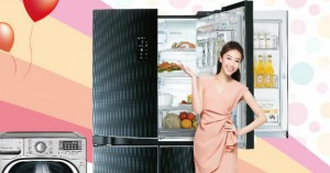 lg-household-appliance-promote-part-lg-wd-s19tvd-lg-gr-dbf80g-with-sonia-sui-im-top