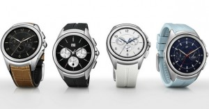 lg-watch-urbane-2nd-edition-lte-22941846041-img-top