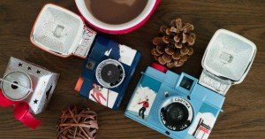 lomography-introducing-diana-f-diana-mini-holiday-editions-main-img-top