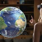 microsoft-hololens-lifestyle-earth-img-top
