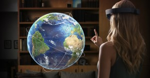 microsoft-hololens-lifestyle-earth-img-top
