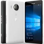 微軟 Surface Phone 傳超強規格,8G RAM 驍龍 830 搭雲端服務