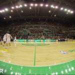 NextVR 轉播體育賽事,VR 串流讓球迷更激動