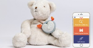 oliba-turn-any-cuddly-toy-into-a-smart-connected-buddy-img-top