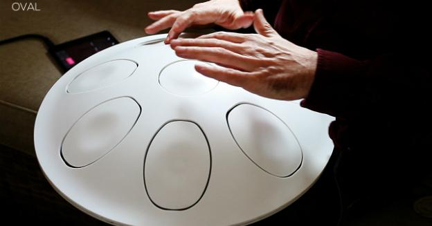 oval-the-first-digital-handpan-rakunew-01-img-top