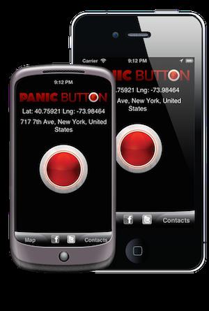 panic-phones1