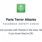 paris-safety-check