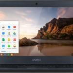 poin2-chromebook-11-conimg01-img-top