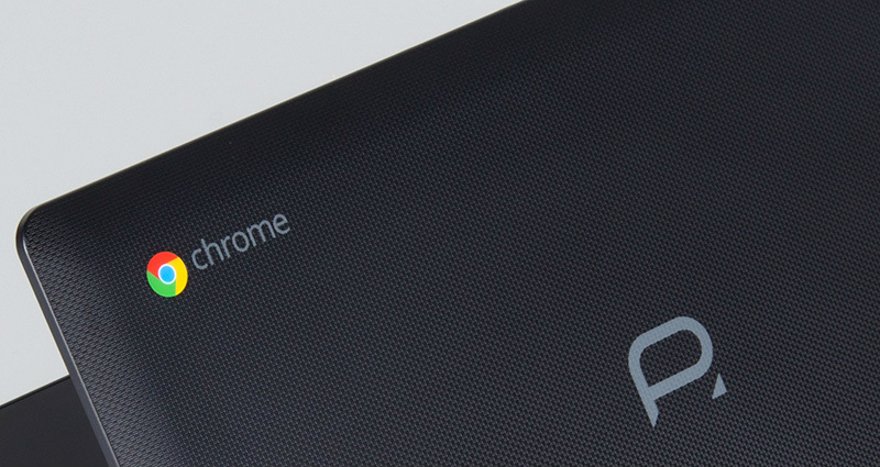 poin2-chromebook-11-conimg05-part