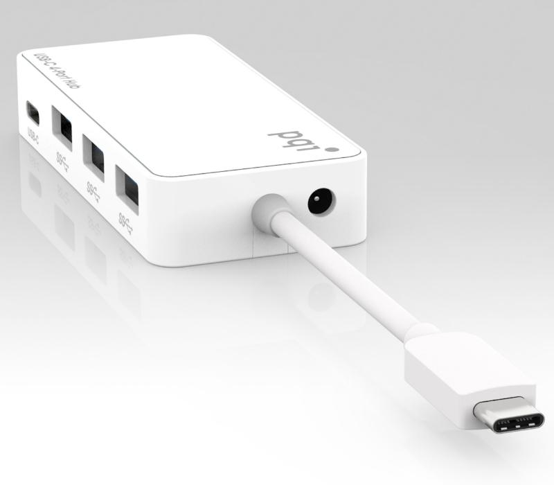 pqi-connect-314-2