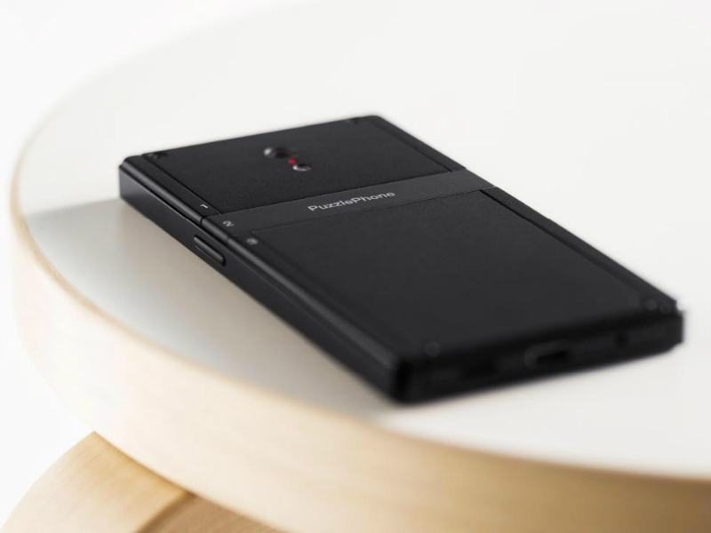 puzzlephone-made-in-finland-made-to-last