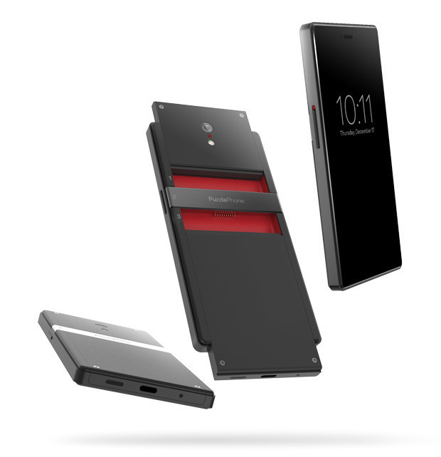 puzzlephone-upgradeable-sustainable-incredible-01
