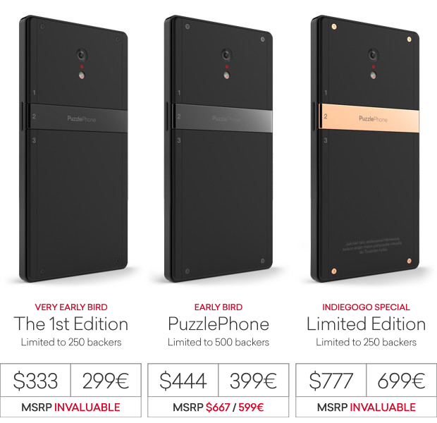 puzzlephone-upgradeable-sustainable-incredible-11-12-group