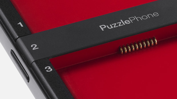 puzzlephone-upgradeable-sustainable-incredible-23