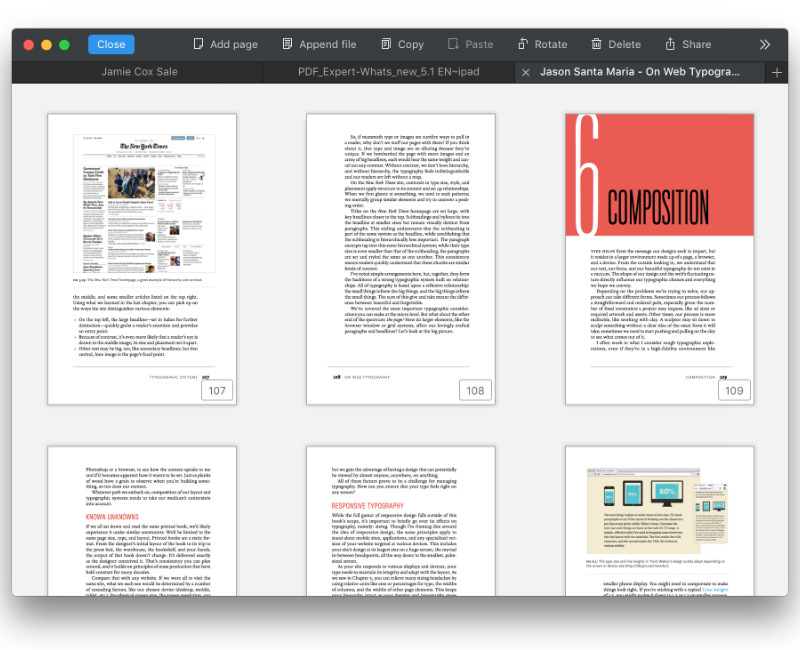 readdle-pdf-expert-for-mac-1