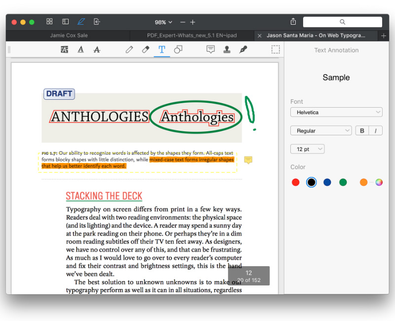 readdle-pdf-expert-for-mac-2