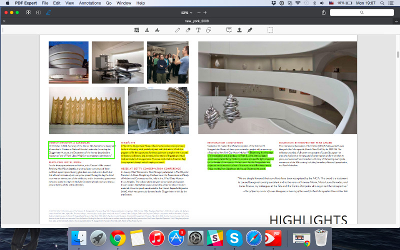 readdle-pdf-expert-for-mac-on-mac-1
