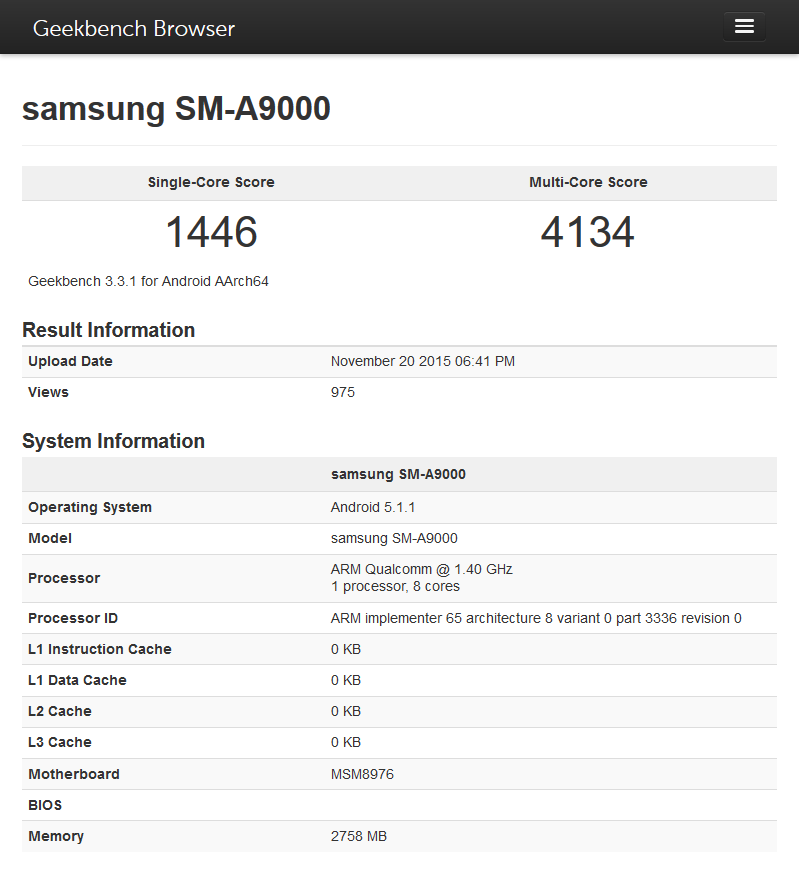 samsung-sm-a9000-geekbench-browser