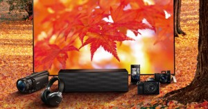 sony-event-2015-autumn-in-taiwan-main-img-top