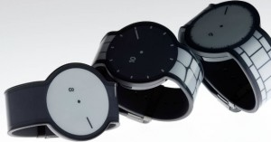 sony-fashion-entertainments-fes-watch-product-01-img-top