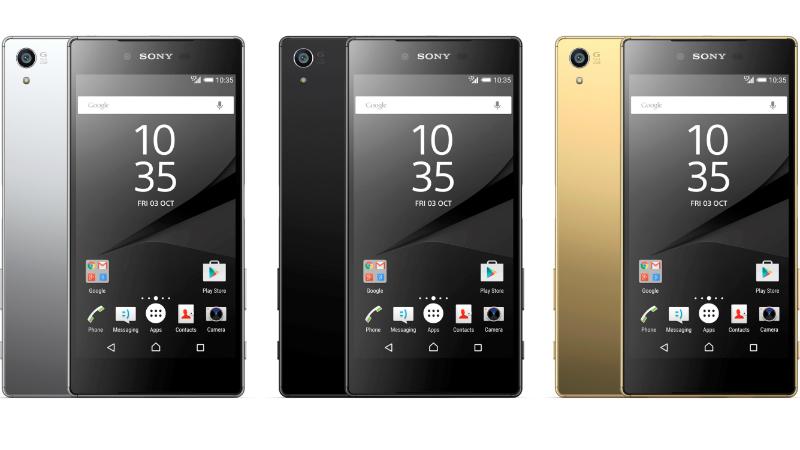 sony-xperia-z5-premium-01-chrome-black-gold-group