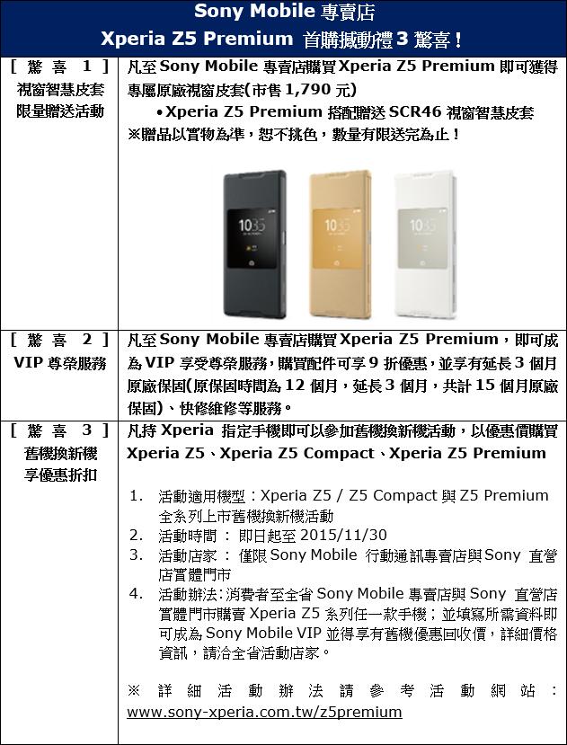 sony-xperia-z5-premium-promote-list