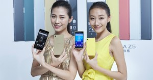 sony-xperia-z5-z5-compact-with-models-02-img-top