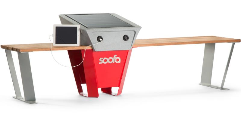 soofa-bench-01