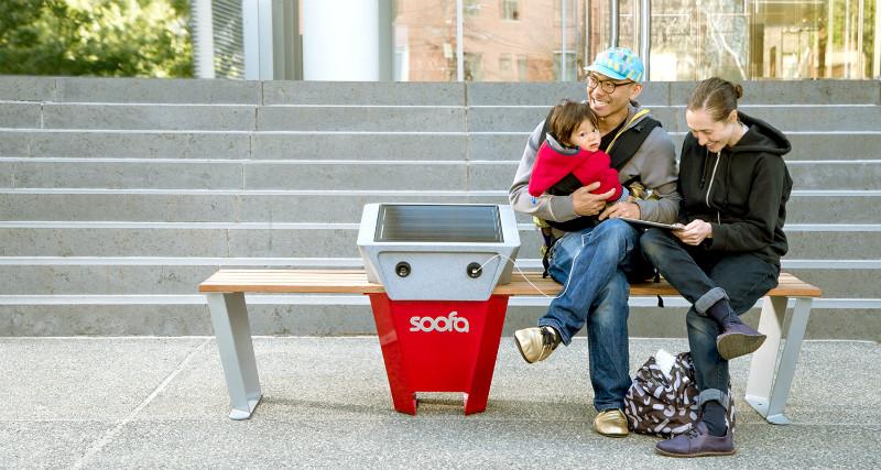 soofa-bench-family
