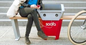 soofa-bench-woman-with-bike-part-img-top