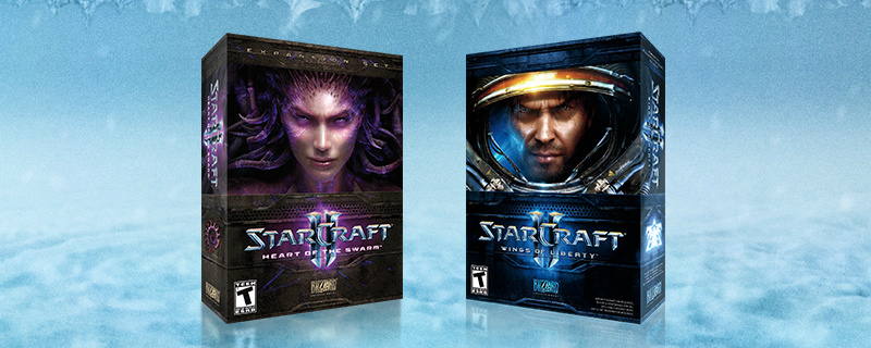 starcraft-ii-heart-of-the-swarm-wings-of-liberty-boxes