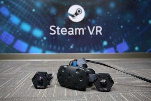 steanvr-logo-with-htc-vive-01-36kr