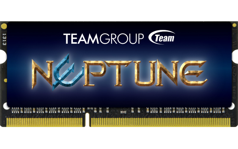teamgroup-neptune-so-dimm-ddr3-2133-1600-01