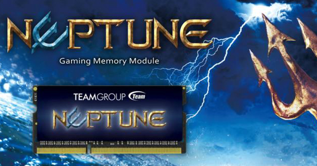 teamgroup-neptune-so-dimm-ddr3-2133-1600-main-part-img-top