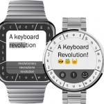 touchone-keyboard-the-first-dedicated-smartwatch-keyboard-01-part-img-top