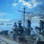 wows-screens-vessels-img-top