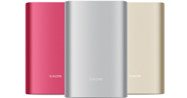 xiaomi-power-bank-pink-silver-gold-01-img-top