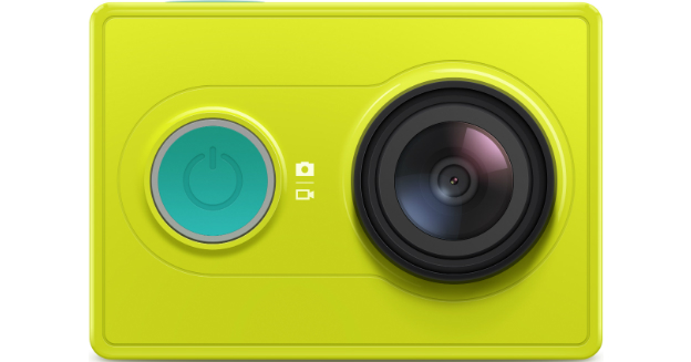 xiaomi-yicamera-action-sport-camera-green-01-img-top
